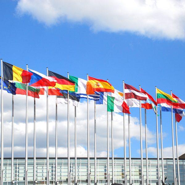 Parlamento_Europeo.jpeg