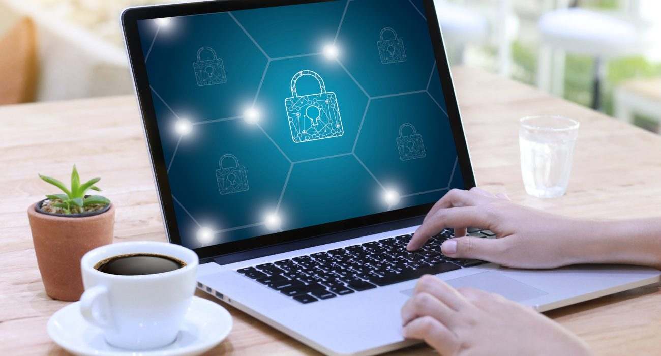 Wolters Kluwer Tax & Accounting Italia presenta Privacy Cloud