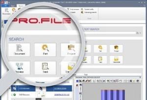 Pro.File2