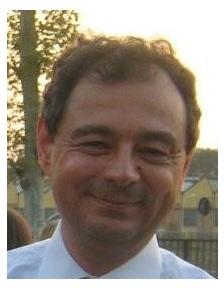 Roberto Lazzarini