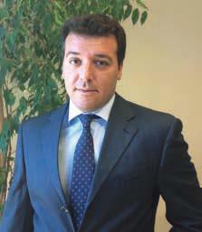 Roberto De Flumeri, Offering manager di Gruppo Formula