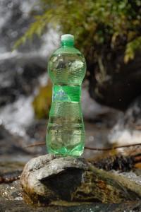 La Bio Bottle