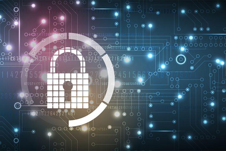 Sicurezza_informatica_fabbrica_connessa