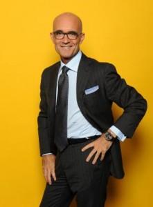 Stefano Rinaldi. General Manager PTC Italia