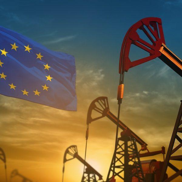 Sviluppo_UE.jpg