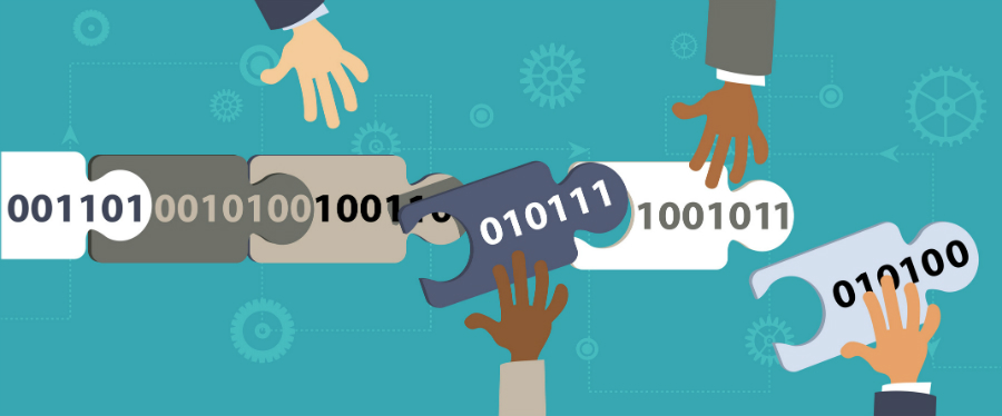 Blockchain, cosa può fare per le aziende