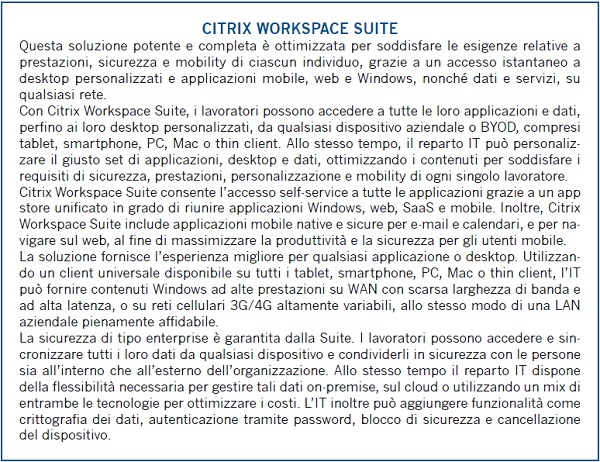 citrix-workspace-suite