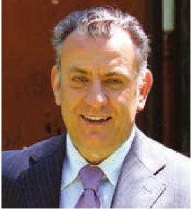 Claudio Cerlesi