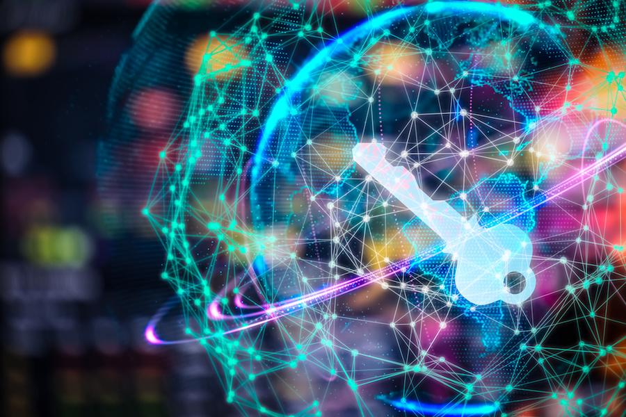 cybersecurity_business.jpg