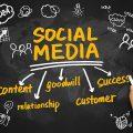 digital_socialmedia.jpg