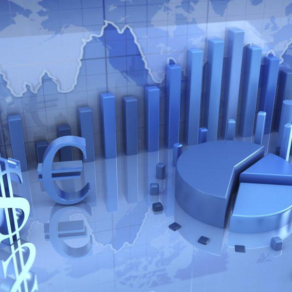 finanza aziendale