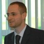 Sergio Terzi, Professore e ricercatore presso il Dipartimento di Ingegneria dell'Università degli Studi di Bergamo