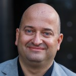 Ernesto Ciorra, Owner Ars et Inventio