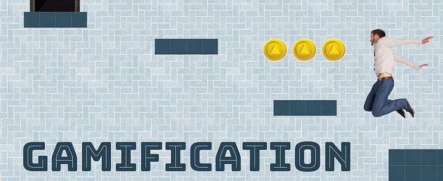 gamification_allavoro.jpg