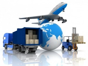 iStock_internationalshipping-546x410