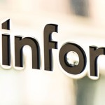 infor_sign614x261