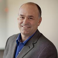 Jim Heppelmann, Presidente e CEO di PTC
