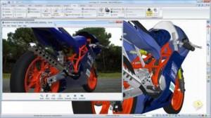 keyshot-Edge-motorcycle_13987088159_l