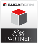 partner_logo_2015_elite