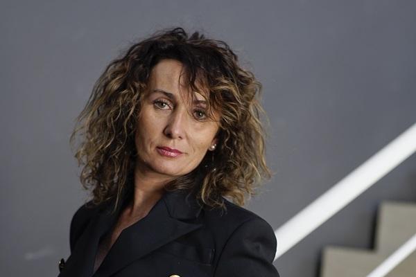 Paola Pomi