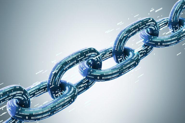 potenzialita_blockchain.jpg