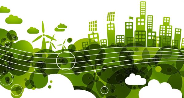 confindustria manifesto sostenibilità