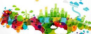 sostenibilità_ibm