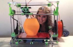 stampante-3D-MindPress