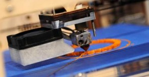 stampante-3d-corbis--672x351