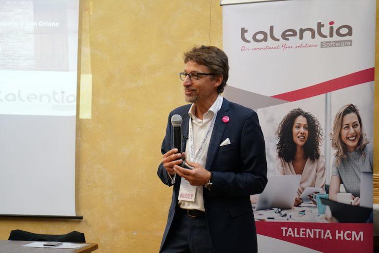 talentia_piattaforma.JPG